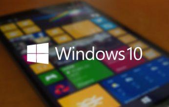 Gradient-windows-10-phones-02-346x220.jpg