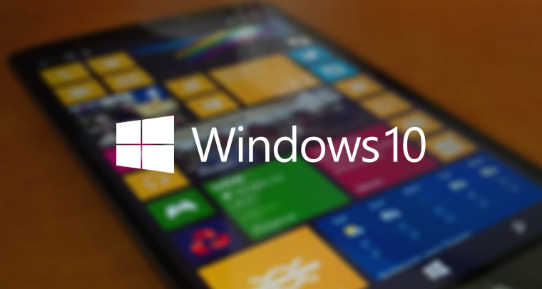 Windows Compatible Phones