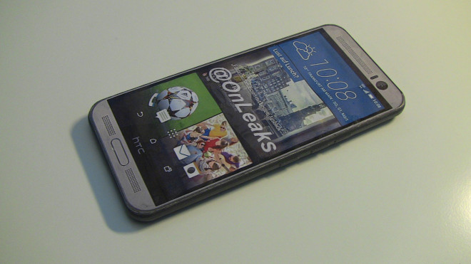 HTC-One-M9-Plus-01