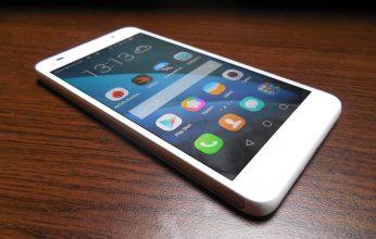 Huawei-Honor-6-review_019-346x220.jpg