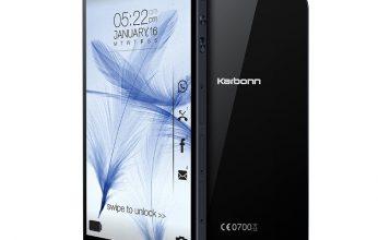 Karbonn-Titanium-Mach-Two-346x220.jpg
