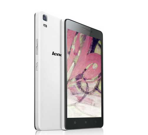 Lenovo-K3-Note_2