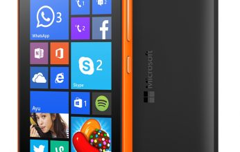 Lumia-430_orange-black-346x220.jpg