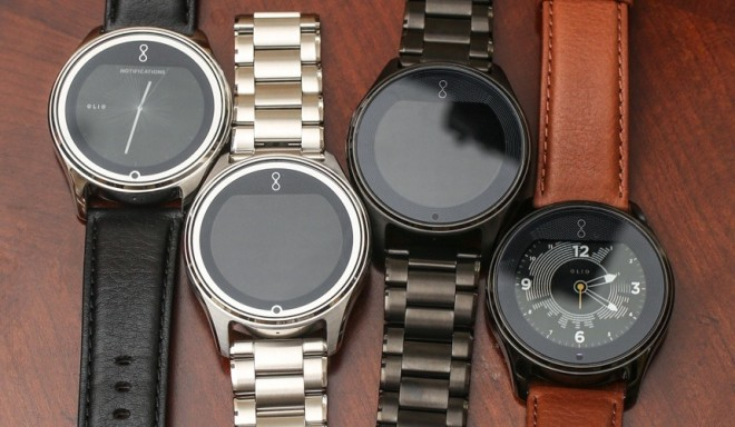 Olio-Model-1-Smartwatch-16