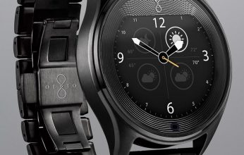 Olio-Model-1-smartwatch-watch-1-346x220.jpg