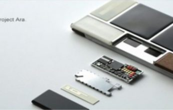 Projet-Ara-Toshiba-630x209-346x220.jpg
