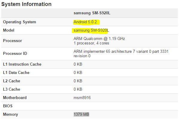 S920L-CPU