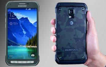 Samsung-Galaxy-S5-Active-346x220.jpg