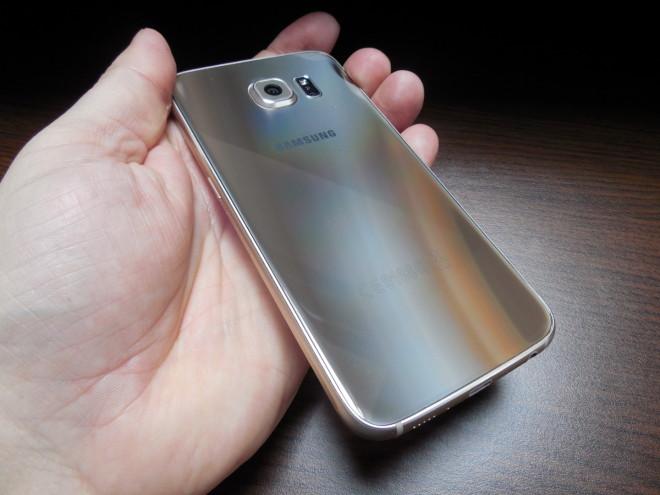 Samsung-Galaxy-S6_003