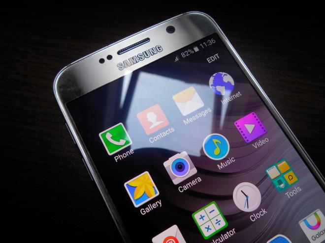 Samsung-Galaxy-S6_016