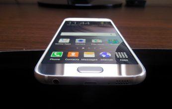 Samsung-Galaxy-S6_034-346x220.jpg