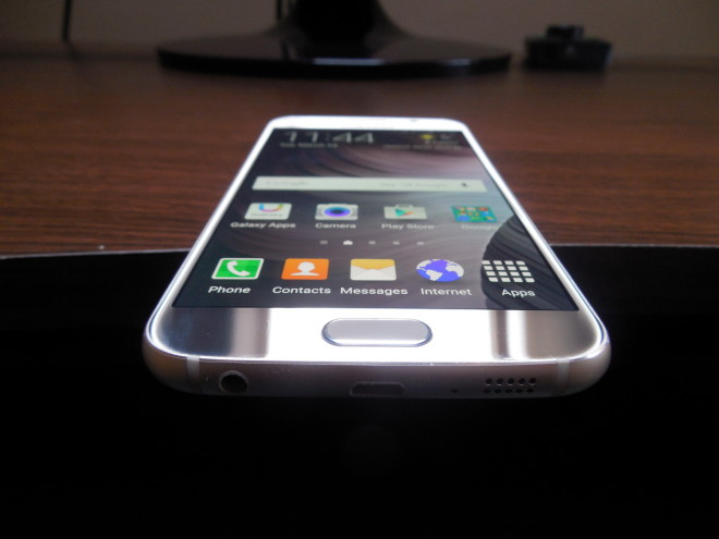 Samsung-Galaxy-S6_034