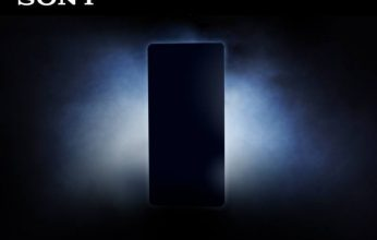 Sony-Mobile-France-Teases-new-Xperia-346x220.jpg