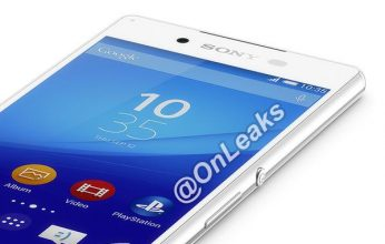 Sony-Xperia-Z4-press-render-photo-346x220.jpg