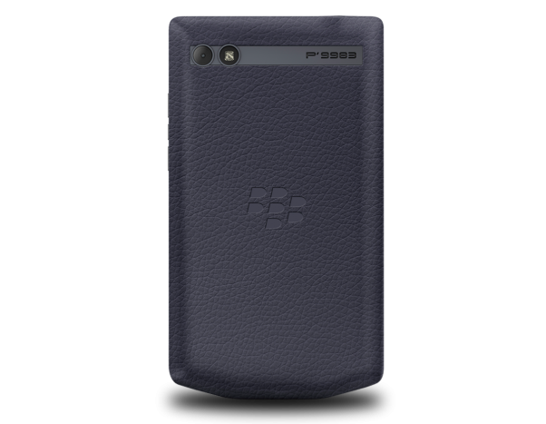 The-BlackBerry-Porsche-Design-P9983-Graphite3