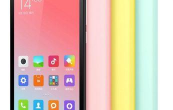 Xiaomi-Redmi-22-346x220.jpg