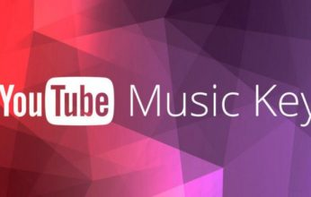 YouTube-Music-Key-Coming-soon-346x220.jpg