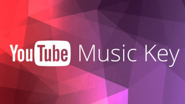 YouTube-Music-Key-Coming-soon