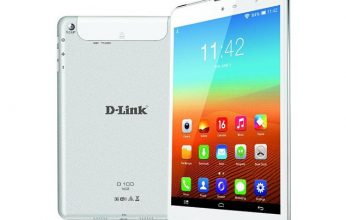 d_link_d100_tablet_official-346x220.jpg