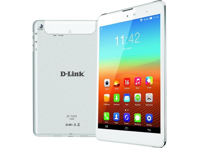 d_link_d100_tablet_official