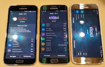 galaxy-s6-benchmark-1-346x220.png