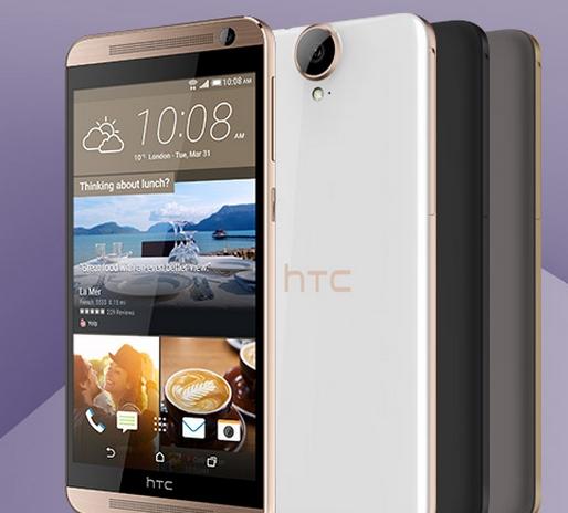 htc one e9+ (7)