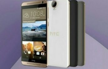 htc-one-e9-plus-leaked-1-315x420-346x220.jpg