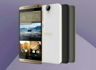 htc-one-e9-plus-leaked-1-315x420
