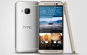 htc-one-m9-announce-fullbleed-346x220.jpg
