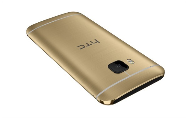 htc-one-m9-gold-back-1