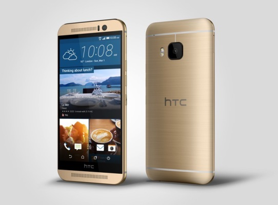 htc-one-m9-gold-left-1