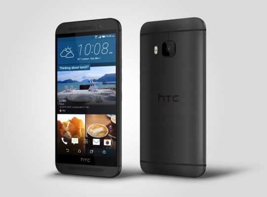 htc-one-m9-gunmetal-left-1