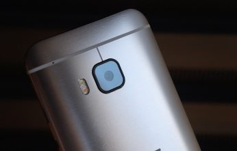 htc-one-m9-hands-on-camera-346x220.jpg