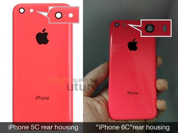 iPhone-6C-Rear-Housing-1-624x468
