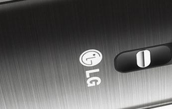 lg-g4-prix-date-sortie-caracteristiques-701-346x220.jpg