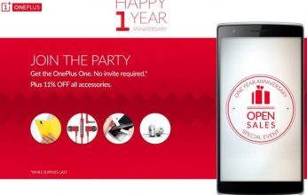 oneplus-invite-640x428-346x220.jpg