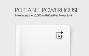 onepluspowerbank-630x362-346x220.jpg