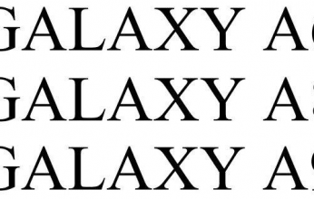 samsung-galaxy-a6-a8-a9-346x220.png