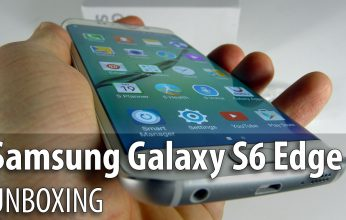 samsung-galaxy-s6-edge-unboxing-346x220.jpg