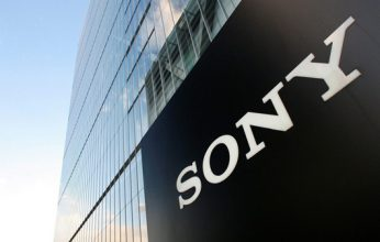 sony-featured-346x220.jpg
