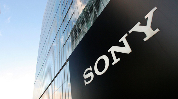 sony-featured