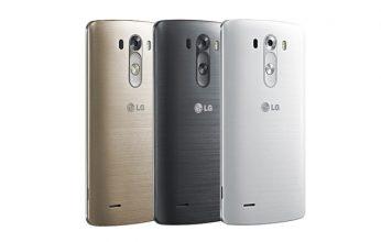 tech-lg-g3-smartphone-3-346x220.jpg