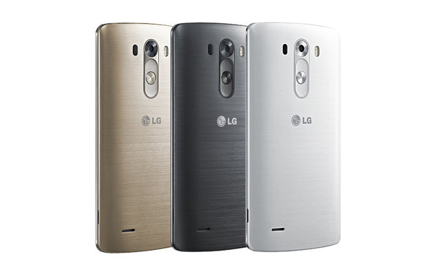 tech-lg-g3-smartphone-3