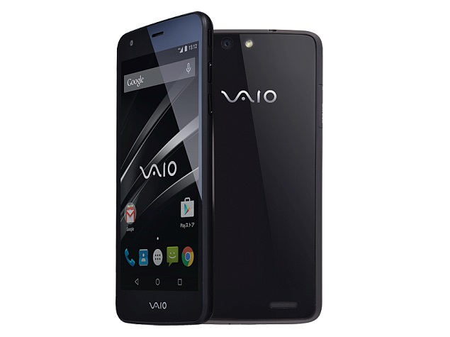 vaio_phone_va_10j_screen