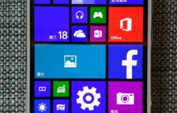 xiaomi_windows10-346x220.jpg