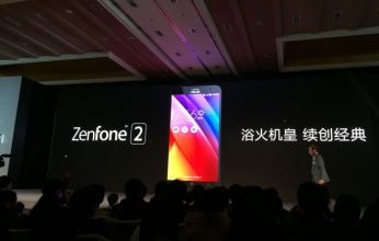 zenfone-2-346x220.jpg