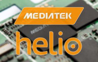3014893_MediaTek_Helio_cao_cap-346x220.jpg
