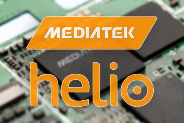 3014893_MediaTek_Helio_cao_cap