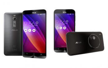 ASUS-ZenFone-2-zenfone-zoom-710x463-346x220.jpg