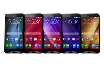 Asus-Zenfone-2-346x220.jpg
